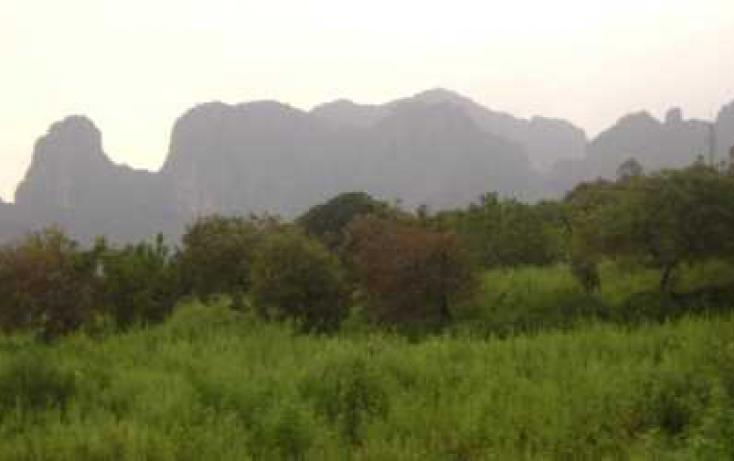 Foto de terreno habitacional con id 86895 en venta en antiguo camino tepoztlánoacalco santiago tepetlapa no 04