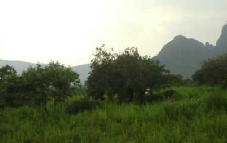 Foto de terreno habitacional con id 86895 en venta en antiguo camino tepoztlánoacalco santiago tepetlapa no 05