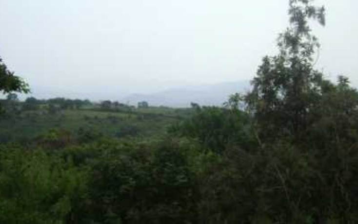 Foto de terreno habitacional con id 86895 en venta en antiguo camino tepoztlánoacalco santiago tepetlapa no 06