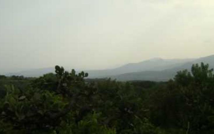Foto de terreno habitacional con id 86895 en venta en antiguo camino tepoztlánoacalco santiago tepetlapa no 09