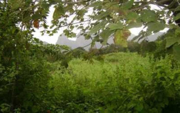 Foto de terreno habitacional con id 86895 en venta en antiguo camino tepoztlánoacalco santiago tepetlapa no 10
