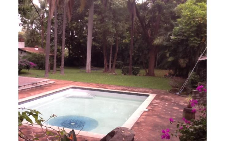 Foto de terreno habitacional con id 235165 en venta en atlacomulco acapatzingo no 01