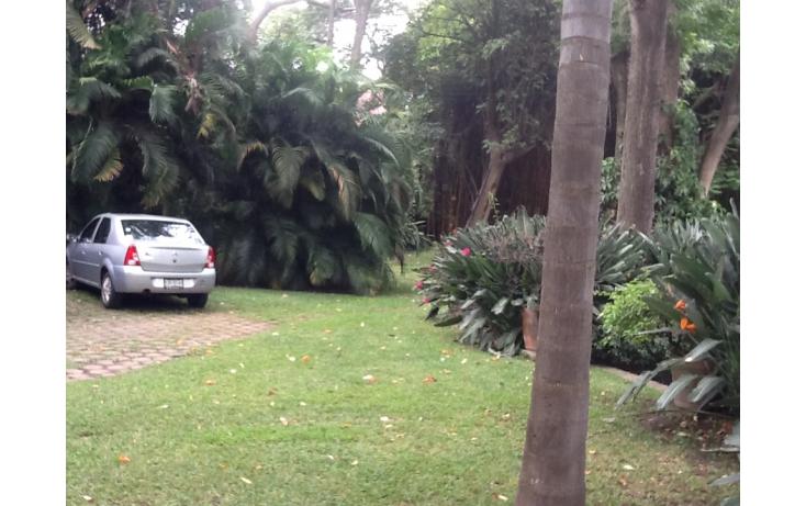 Foto de terreno habitacional con id 235165 en venta en atlacomulco acapatzingo no 02