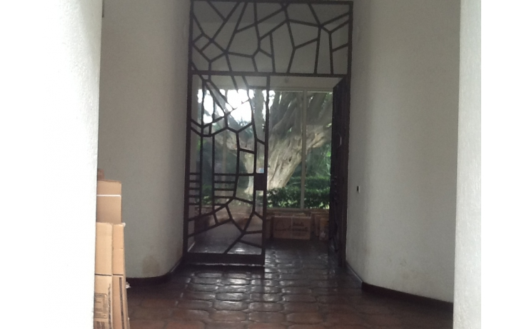 Foto de terreno habitacional con id 235165 en venta en atlacomulco acapatzingo no 03