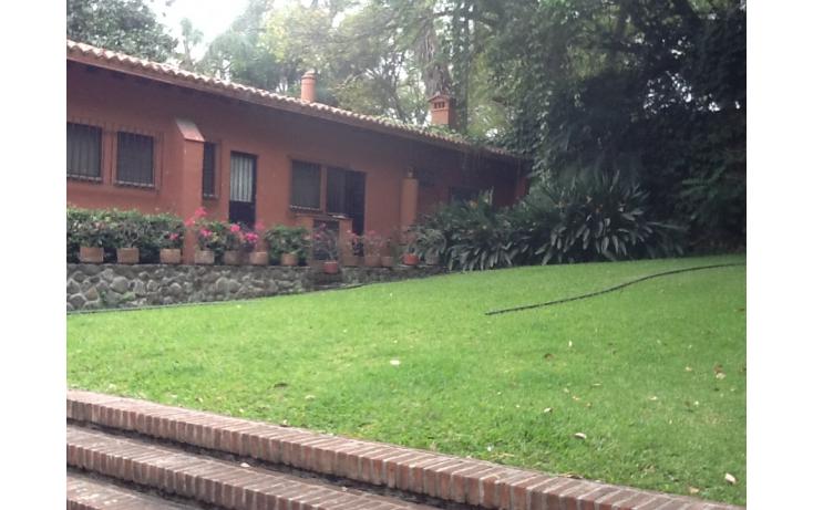 Foto de terreno habitacional con id 235165 en venta en atlacomulco acapatzingo no 04