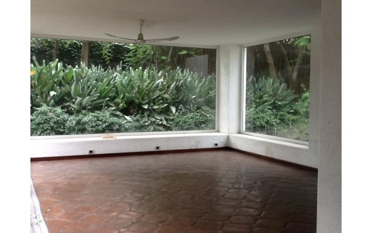 Foto de terreno habitacional con id 235165 en venta en atlacomulco acapatzingo no 06