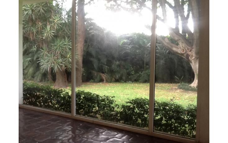 Foto de terreno habitacional con id 235165 en venta en atlacomulco acapatzingo no 07