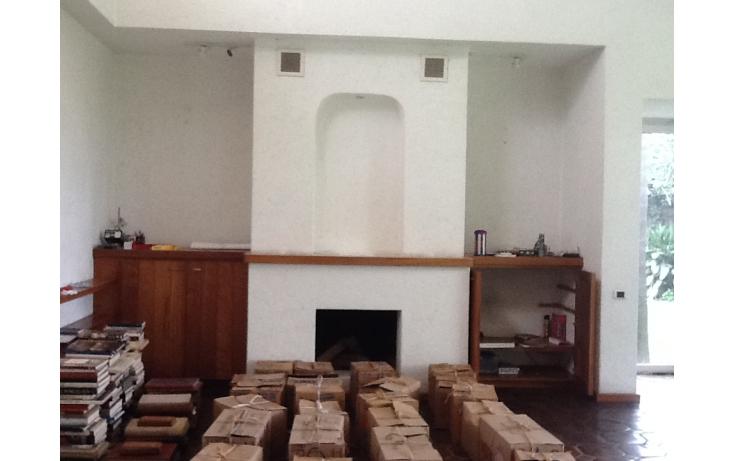 Foto de terreno habitacional con id 235165 en venta en atlacomulco acapatzingo no 08