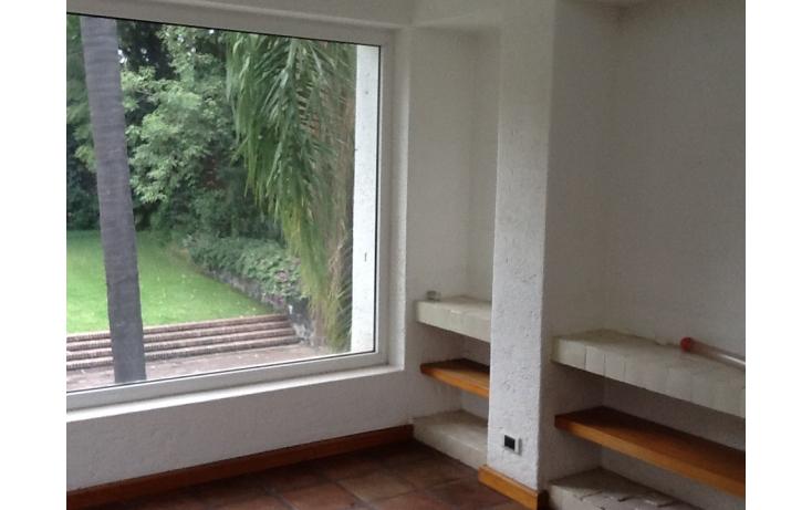 Foto de terreno habitacional con id 235165 en venta en atlacomulco acapatzingo no 09