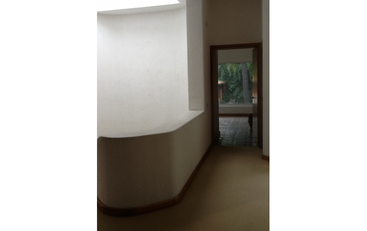 Foto de terreno habitacional con id 235165 en venta en atlacomulco acapatzingo no 10