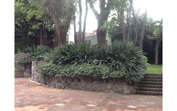Foto de terreno habitacional con id 235165 en venta en atlacomulco acapatzingo no 11