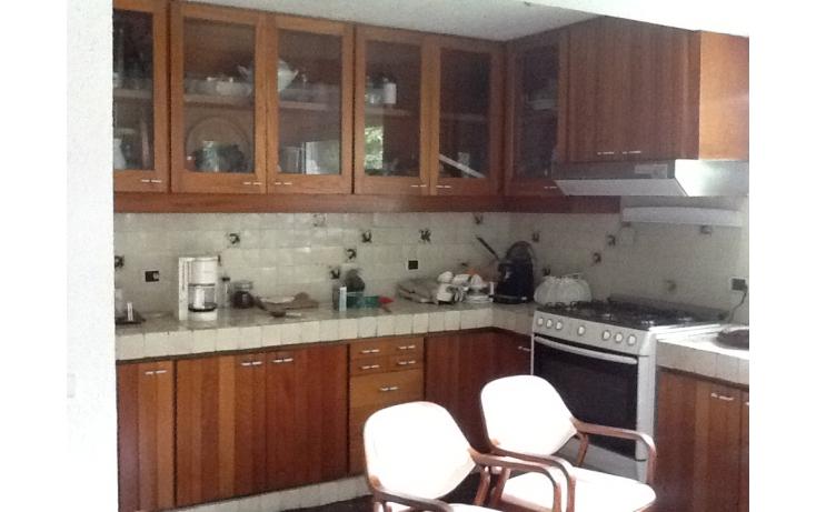 Foto de terreno habitacional con id 235165 en venta en atlacomulco acapatzingo no 12