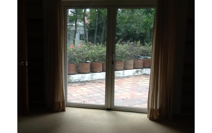 Foto de terreno habitacional con id 235165 en venta en atlacomulco acapatzingo no 13