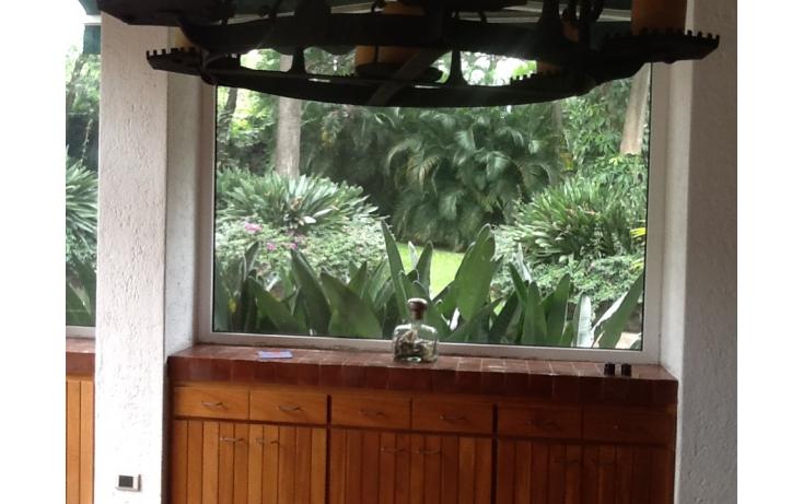 Foto de terreno habitacional con id 235165 en venta en atlacomulco acapatzingo no 14