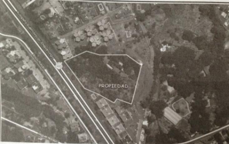 Foto de terreno habitacional con id 307958 en venta en autopista del solméxicoacapulco temixco centro no 03