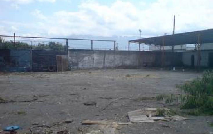 Foto de terreno habitacional con id 311335 en venta en av adolfo lopez mateos 1299 constituyentes del 57 no 02