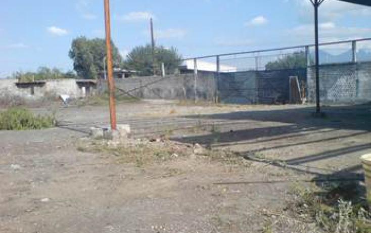 Foto de terreno habitacional con id 311335 en venta en av adolfo lopez mateos 1299 constituyentes del 57 no 03
