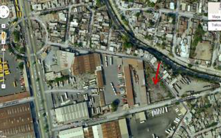 Foto de terreno habitacional con id 311335 en venta en av adolfo lopez mateos 1299 constituyentes del 57 no 04