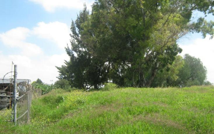 Foto de terreno habitacional con id 307934 en venta en av estado de méxico lázaro cárdenas zona hornos no 02