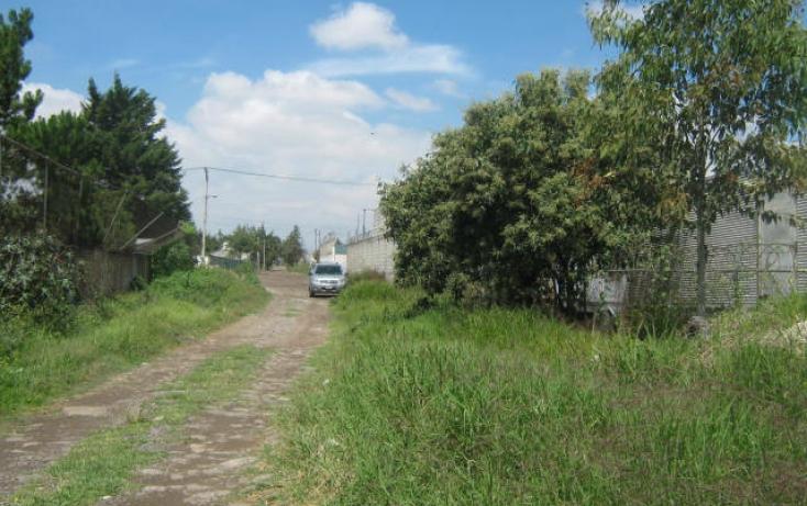 Foto de terreno habitacional con id 307934 en venta en av estado de méxico lázaro cárdenas zona hornos no 03