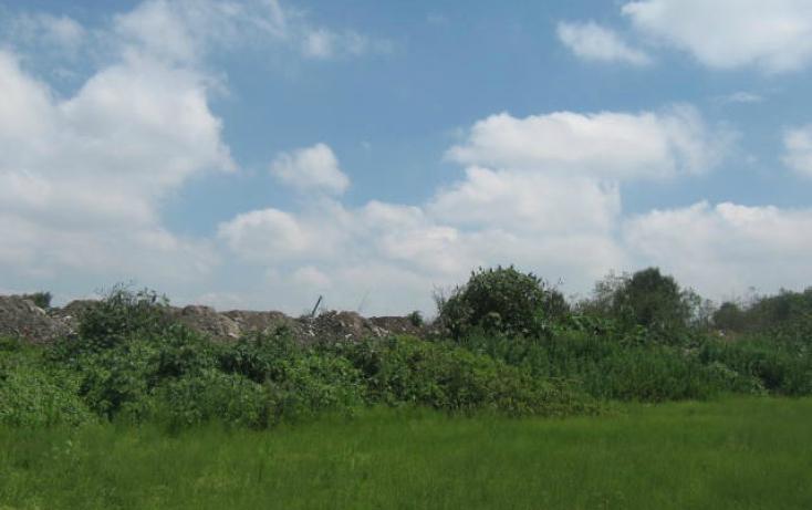 Foto de terreno habitacional con id 307934 en venta en av estado de méxico lázaro cárdenas zona hornos no 04