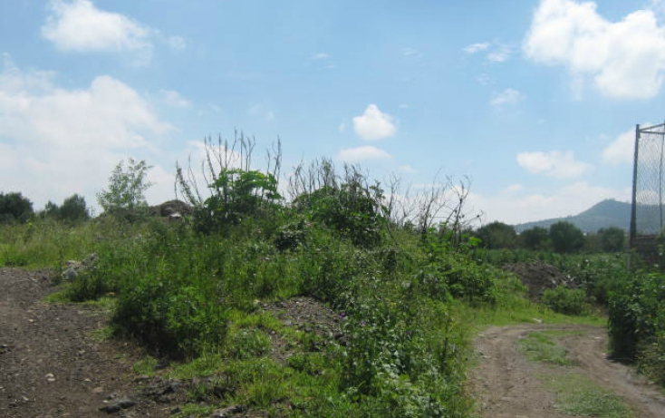 Foto de terreno habitacional con id 307934 en venta en av estado de méxico lázaro cárdenas zona hornos no 05