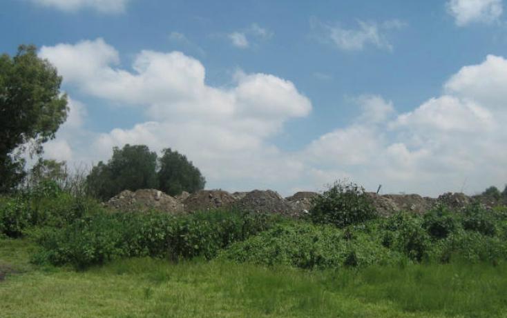 Foto de terreno habitacional con id 307934 en venta en av estado de méxico lázaro cárdenas zona hornos no 06