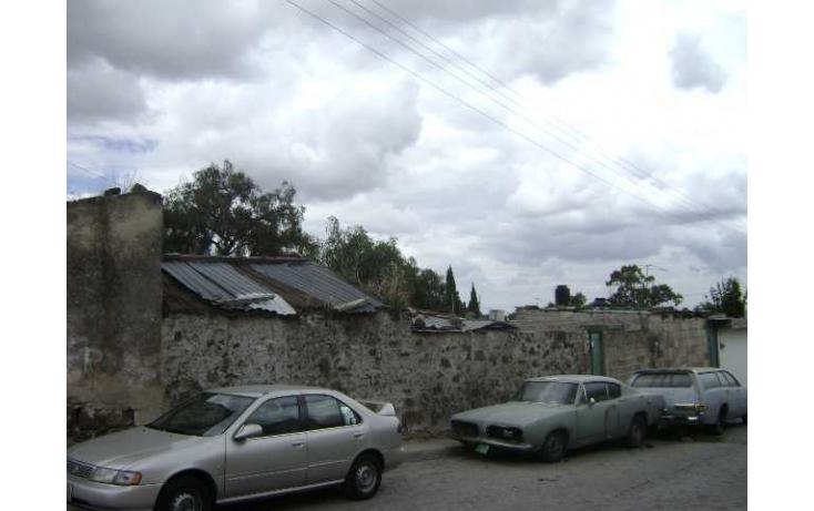 Foto de terreno habitacional con id 87079 en venta en av independencia plaza vieja no 01