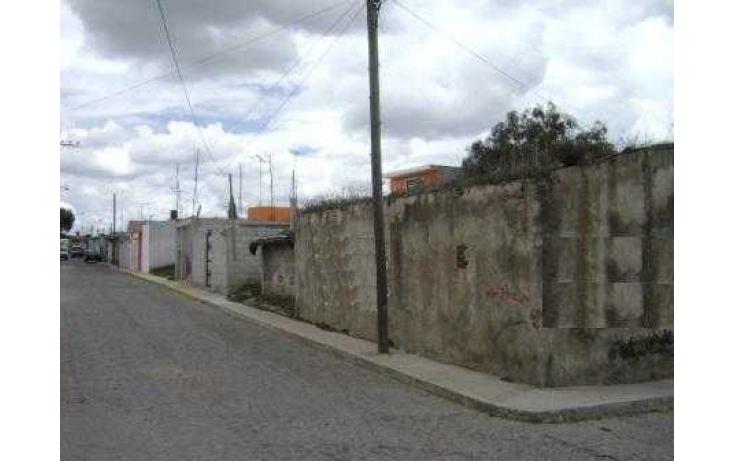 Foto de terreno habitacional con id 87079 en venta en av independencia plaza vieja no 02