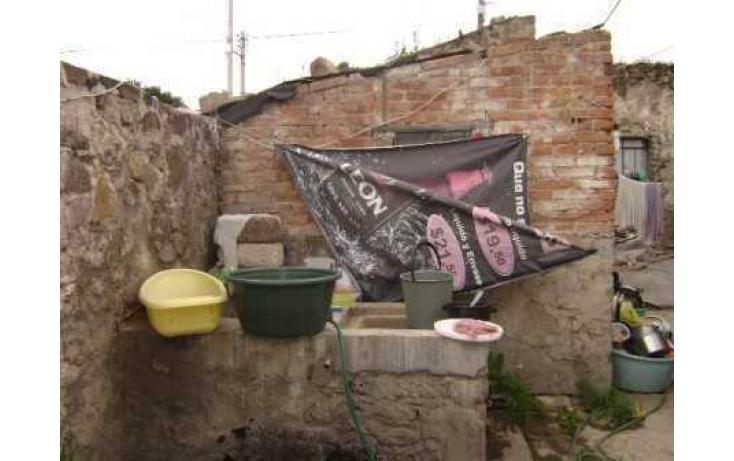 Foto de terreno habitacional con id 87079 en venta en av independencia plaza vieja no 03