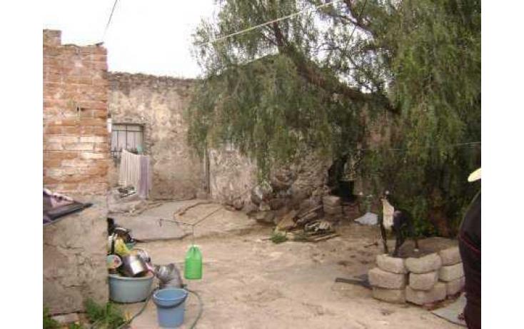 Foto de terreno habitacional con id 87079 en venta en av independencia plaza vieja no 04