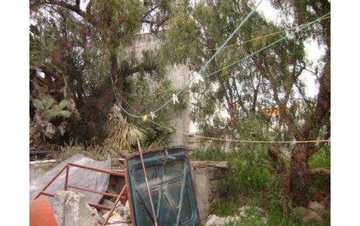 Foto de terreno habitacional con id 87079 en venta en av independencia plaza vieja no 06