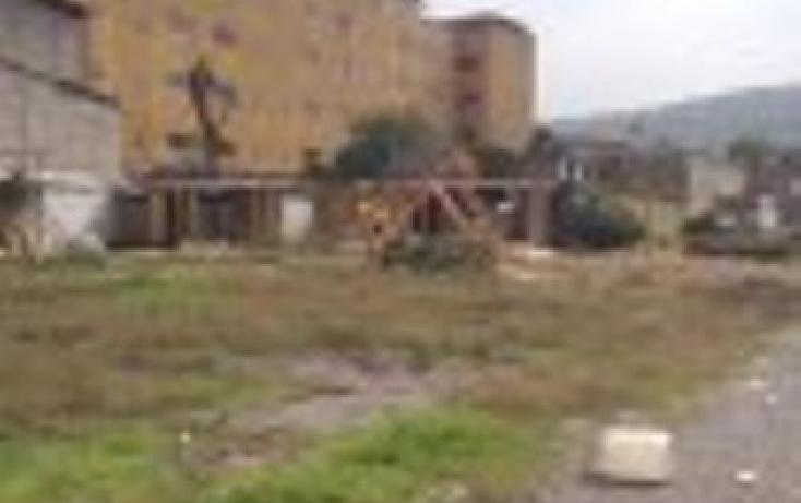 Foto de terreno habitacional con id 320400 en venta en av juarez ciudad adolfo lópez mateos no 01