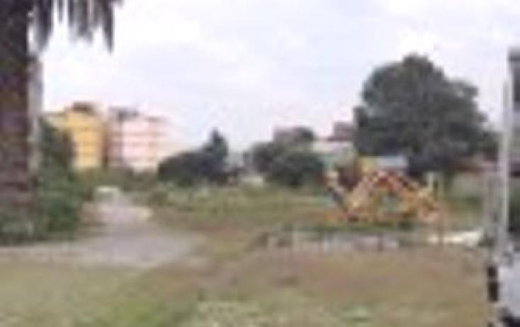 Foto de terreno habitacional con id 320400 en venta en av juarez ciudad adolfo lópez mateos no 02