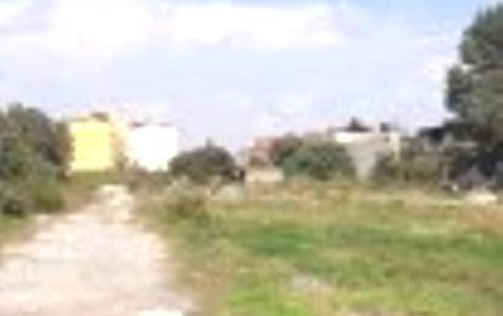 Foto de terreno habitacional con id 320400 en venta en av juarez ciudad adolfo lópez mateos no 03