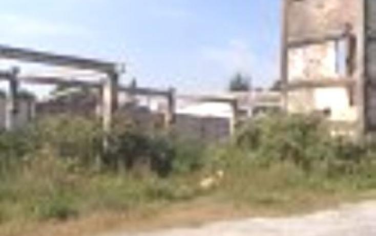 Foto de terreno habitacional con id 320400 en venta en av juarez ciudad adolfo lópez mateos no 04