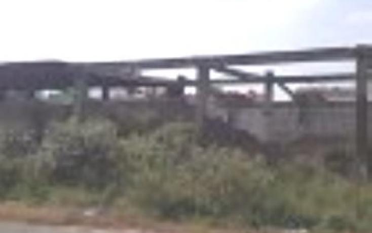 Foto de terreno habitacional con id 320400 en venta en av juarez ciudad adolfo lópez mateos no 05