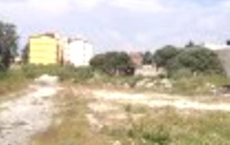 Foto de terreno habitacional con id 320400 en venta en av juarez ciudad adolfo lópez mateos no 06