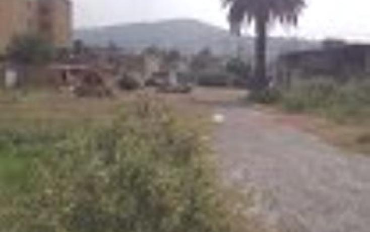 Foto de terreno habitacional con id 320400 en venta en av juarez ciudad adolfo lópez mateos no 07