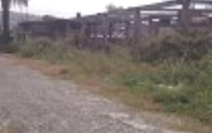 Foto de terreno habitacional con id 320400 en venta en av juarez ciudad adolfo lópez mateos no 09