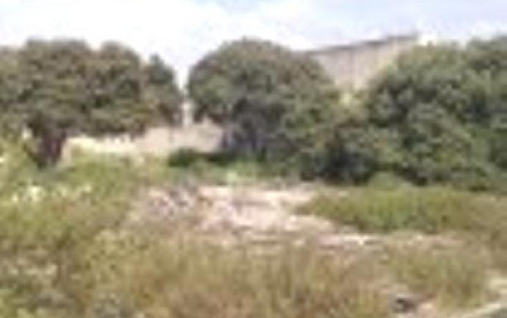 Foto de terreno habitacional con id 320400 en venta en av juarez ciudad adolfo lópez mateos no 10