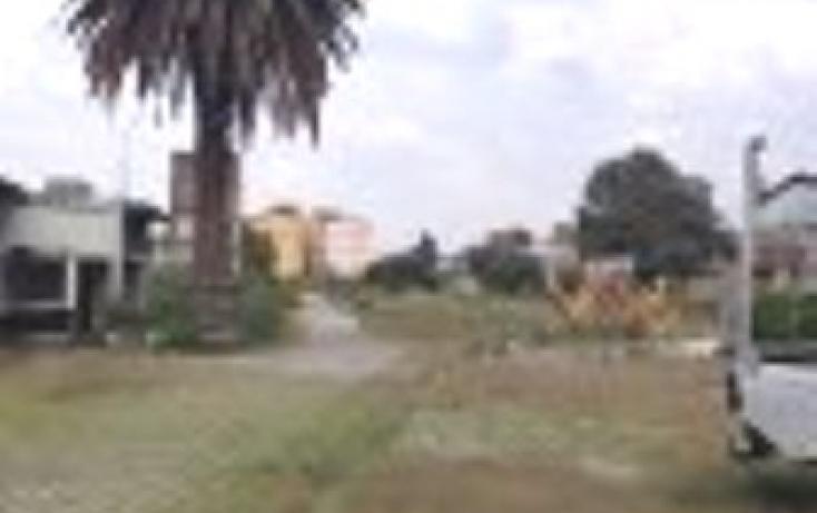 Foto de terreno habitacional con id 320400 en venta en av juarez ciudad adolfo lópez mateos no 11