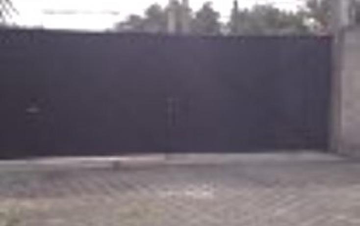 Foto de terreno habitacional con id 320400 en venta en av juarez ciudad adolfo lópez mateos no 12