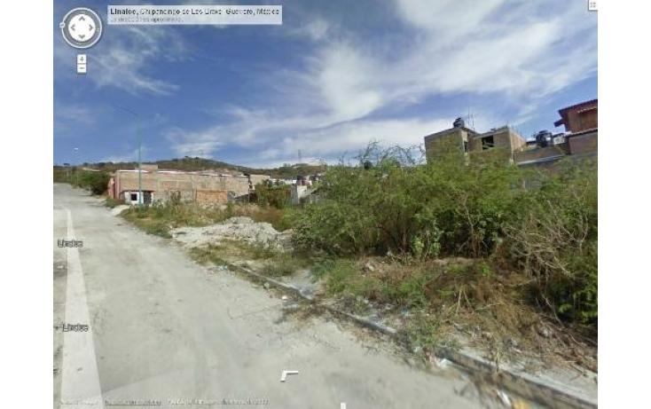 Foto de terreno habitacional con id 397837 en venta en av linaloe 9 y 10 balcones de tepango no 01