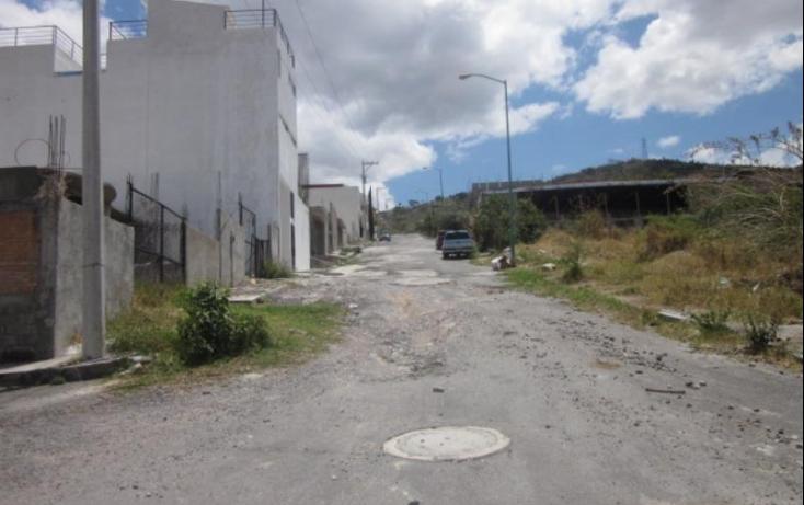 Foto de terreno habitacional con id 397837 en venta en av linaloe 9 y 10 balcones de tepango no 02