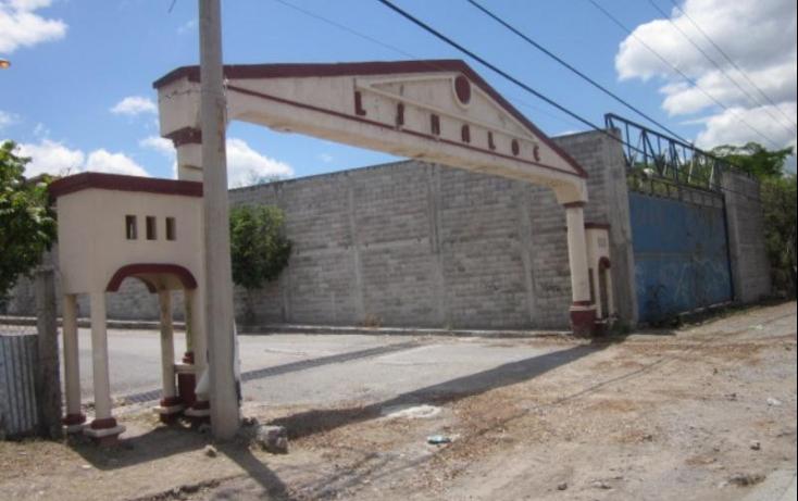 Foto de terreno habitacional con id 397837 en venta en av linaloe 9 y 10 balcones de tepango no 03