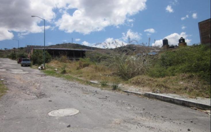 Foto de terreno habitacional con id 397837 en venta en av linaloe 9 y 10 balcones de tepango no 04