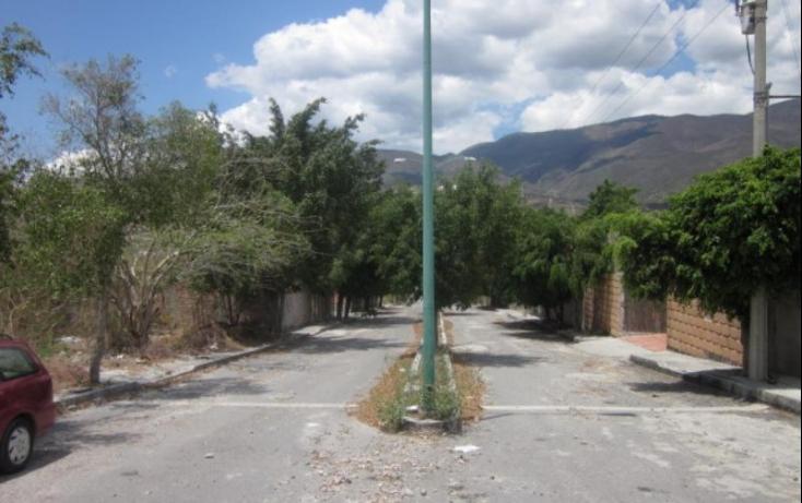 Foto de terreno habitacional con id 397837 en venta en av linaloe 9 y 10 balcones de tepango no 05