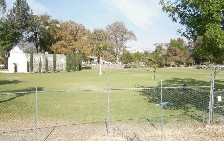 Foto de terreno habitacional con id 395079 en venta en av mesón del prado sn 1 centro sct querétaro no 02