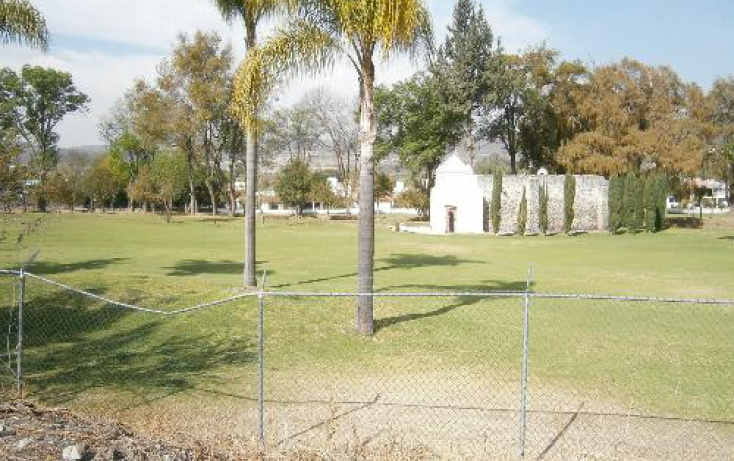 Foto de terreno habitacional con id 395079 en venta en av mesón del prado sn 1 centro sct querétaro no 03